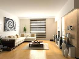 designers house house interiors design full size of interior designers bold ideas