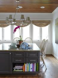 Kitchen Island Trash by Kitchen Island Kitchen Island With Trash Storage For Magnificent