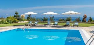 luxury couples holidays in greece for two travel