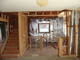 home interior remodeling construction remodeling business consumer goods and services