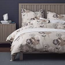 Duvet Cover Sets On Sale Bedding On Sale The Company Store