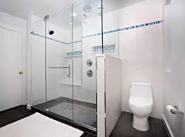 white bathroom tile ideas pictures 15 simply chic bathroom tile design ideas hgtv collect this idea