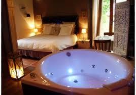 chambre d h e avec spa privatif villa des songes chambre avec spa privatif con chambre avec