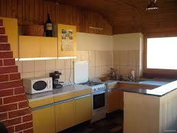 pallós guesthouses sovata u2014 travelminit com