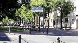 Goo Map Sightseeing Berlin Steubenpatz Google Street Maps Code Http