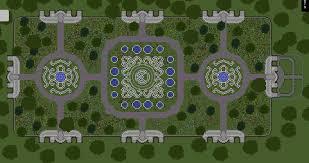Minecraft Garden Ideas Minecraft Beautiful Garden Interior Design