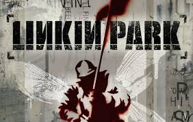 Linkin Park Remembering Linkin Park S Hybrid Theory Nme Blogs