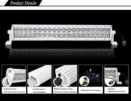 led security light bar beautiful spot or flood led light bar 63 in led security light
