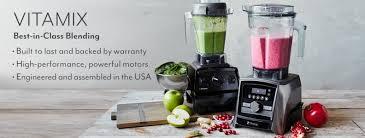 sur la table food processor vitamix blenders juicers parts mixers sur la table