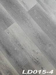 non slip wood laminate flooring non slip wood laminate flooring