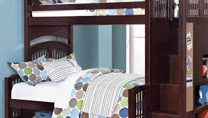Ikea Bunk Bed With Desk Underneath Bed Queen Size Bunk Bed With Desk Dazzle Queen Size Bunk Bed