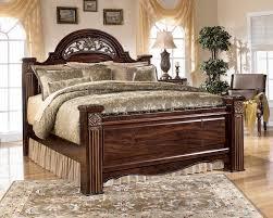 Superior Craigslist Wilmington Nc Furniture  Bedroom Furniture - Bedroom furniture wilmington nc