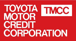 Toyota Motor Credit Corporation Discrimination Class Action Lawsuit