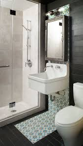 Very Small Bathroom Designs Pictures  EwdInteriors - Very small bathroom designs