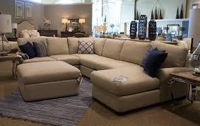 Bassett Sectional Sofa 2018 Best Of Bassett Sectional Sofa