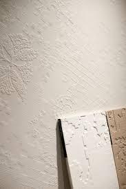 tiles designed by patricia urquiola wall deco pinterest
