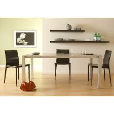 modern shelving bailey wall shelf eurway furniture