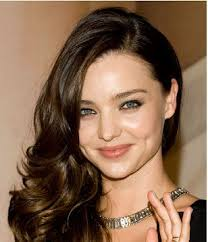 midway to short haircut styles 13 best do not want images on pinterest hairstyles hairstyle