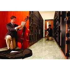 Guitar Storage Cabinet Ultrastor Instrument Storage Cabinets