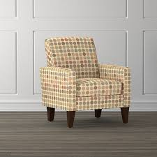 Retro Accent Chair Belmont Retro Accent Chair Jcpenney