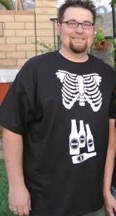 pregnant halloween skeleton costume skeleton xray mens shirt match skeleton baby maternity shirt