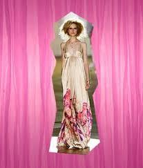 prom dress stores in columbus ohio dress up prom columbus ohio wedding free prom