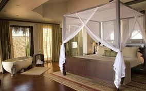 spa bedroom decorating ideas spa tags 87 stupendous spa bedroom images ideas 100