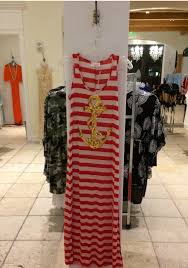 short and long sears dresses to wear to a wedding as a guest blog inance women u0027s clothing boutique pompano beach boca