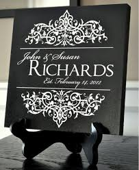 and black wedding invitations wedding invitation designs resources wedding styles