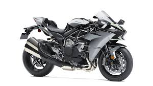honda r150 price 2017 ninja h2 ninja h2 r h2 motorcycle by kawasaki