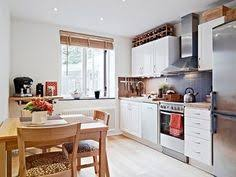 Ways To Make Existing Storage Cabinets More Space Efficient - Above kitchen cabinet storage