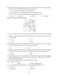 math 9 module 6
