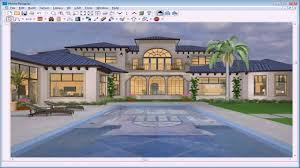home design software for pc and mac interior design and landscape