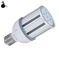 12 Volt Led Light Bulbs by Wholesale E27 12v Dc Online Buy Best E27 12v Dc From China