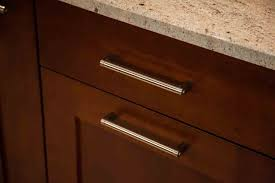hardware for cherry cabinets other kitchen home products at jm jm kitchen and bath design