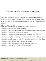 Nanny Resume Example Activities Resume Template Full Time Nanny Resume Sample