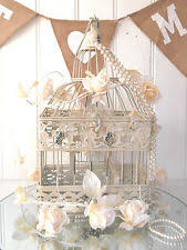 birdcages for wedding bird cage decorations for weddings wedding corners