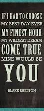 best 25 country love quotes ideas on pinterest country songs