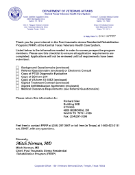 veterinarian resume template sample resume with salary requirements in free with sample resume sample resume with salary requirements about sheets with sample resume with salary requirements