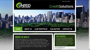 Web Design Home Based Business by Debt Repair Business Website Design Project W Css3 U0026 Html5