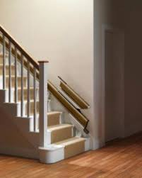 stair lift cost here u0027s what you should budget for your stair lift