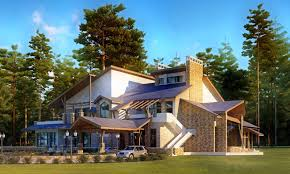 small lake cottage plans americas best houselans home selling small lake house plans modern
