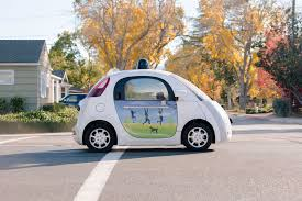 self driving car why sticker price matters for self driving cars lovesick cyborg