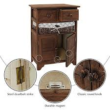jerry u0026 maggie wood closet storage multi function organization