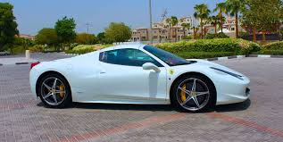 used lexus for sale in dubai luxury car rental in dubai uae rent a luxury car service call