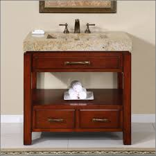 Unfinished Kitchen Cabinets Unfinished Cabinets Lowes Cabinets Lowes Home Depot Cabinets In