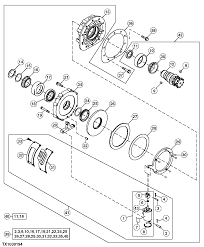 case skid steer parts diagram tractor parts service and repair