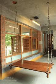 Interior Design Ideas For Small Homes In Kerala by 46 Best Ethnic Indian Swings Images On Pinterest Indian