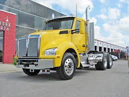 kenworth t880 for sale truckworx kenworth truckworxkw twitter