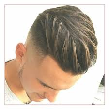 mens long hair haircuts together with haircuts for balding men